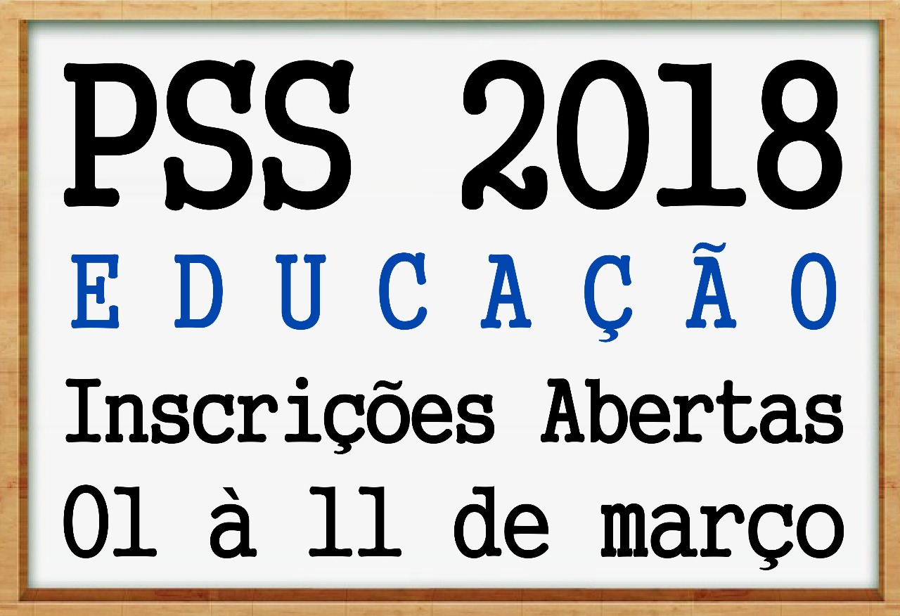 pss_educacao