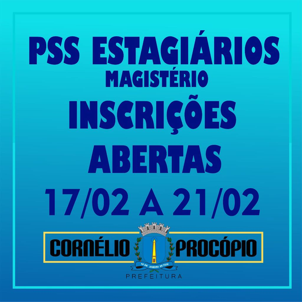 pss_educacao_2020_1